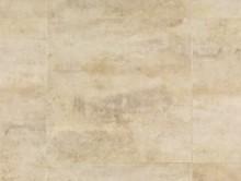 Plank Pearl-Stone | Pvc Yer Döşemesi