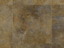 Plank Rusted-Stone | Pvc Yer Döşemesi