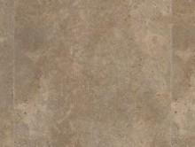 Plank Sandstone-Brown | Pvc Yer Döşemesi