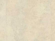 Plank Sandstone-Light | Pvc Yer Döşemesi