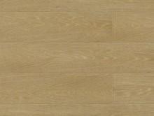 Plank Timber-Oak | Pvc Yer Döşemesi