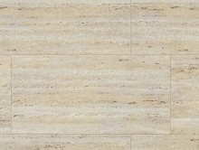 Plank Travertin-Stone | Pvc Yer Döşemesi
