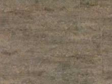 Plank Washed-Stone | Pvc Yer Döşemesi