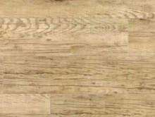 Plank Washed-Wood | Pvc Yer Döşemesi