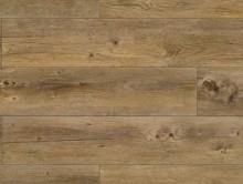 Plank Wild-Oak | Pvc Yer Döşemesi