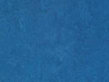 Real Lapis Lazuli | Pvc Yer Döşemesi