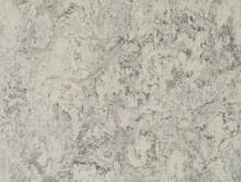 Real Mist Grey | Pvc Yer Döşemesi