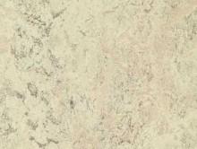 Real Papyrus White | Pvc Yer Döşemesi