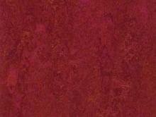 Real Red Amaranth | Pvc Yer Döşemesi