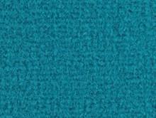 Residential Turquoise   Karo Halı