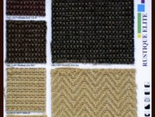 RUSTİQUE | Duvardan Duvara Halı | Associated Weavers