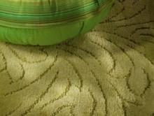 samara | Duvardan Duvara Halı | Associated Weavers