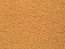 sedef 5 | Duvardan Duvara Halı | Dinarsu