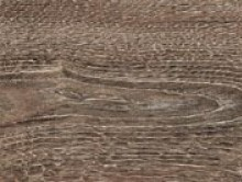 Sibirya Meşe | Laminat Parke | Aqua Floor