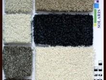 SOLARİS | Duvardan Duvara Halı | Associated Weavers