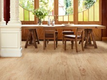 Stretto Select Hickory 700 | Laminat Parke | Balterio