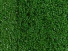 Süper Çim | Çim Halı | Associated Carpets