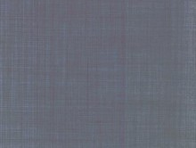 Tapiflex Essential 50 2985 | Pvc Yer Döşemesi
