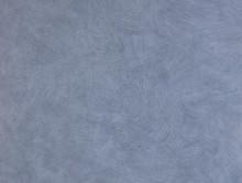 Tapiflex Excellence 65 2810 | Pvc Yer Döşemesi