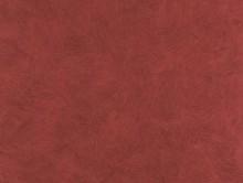 Tapiflex Excellence 65 2812 | Pvc Yer Döşemesi