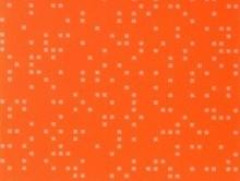 Tapiflex Excellence 65 2825 | Pvc Yer Döşemesi