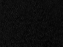 Tapiflex Excellence 65 2849 | Pvc Yer Döşemesi