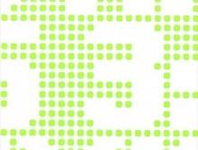 Tapiflex Excellence 65 2856 | Pvc Yer Döşemesi