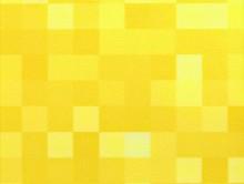 Tapiflex Excellence 65 2860 | Pvc Yer Döşemesi