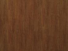 Tapiflex Excellence 65 2864 | Pvc Yer Döşemesi