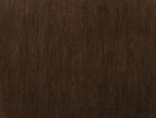 Tapiflex Excellence 65 2867 | Pvc Yer Döşemesi