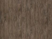 Tapiflex Excellence 65 2869 | Pvc Yer Döşemesi