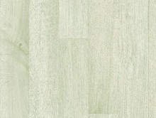 Tarkett Aczent Excellence 70 Topaz 3125 | Pvc Yer Döşemesi