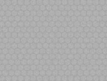 Tarkett Design 1466 | Pvc Yer Döşemesi