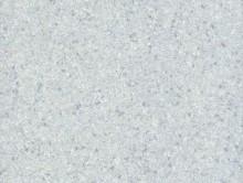 Tarkett Silver  1551   Pvc Yer Döşemesi   Heterojen