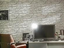 Taş Desen | Duvar Kağıdı