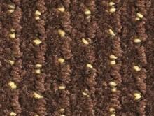 Torsade Chocolate   Karo Halı