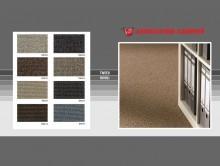 Tweed | Duvardan Duvara Halı | Associated Weavers