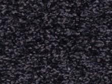 Ultrasoft  Onyx   Karo Halı