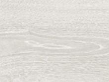 Uludağ Meşe | Laminat Parke | Aqua Floor