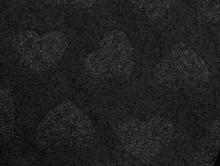 Valentine | Duvardan Duvara Halı | Associated Weavers