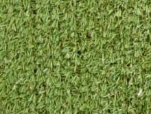 Villa Yeşil | Çim Halı | Associated Carpets