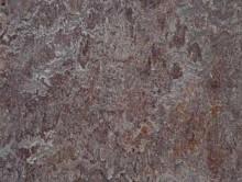 Vivace Oyster Mountain   Pvc Yer Döşemesi   Homojen