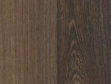Wenge | Laminat Parke | Floorpan