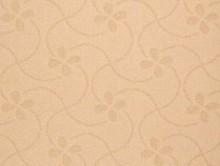 yakut 1 | Duvardan Duvara Halı | Dinarsu