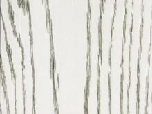 Zebra Meşe   Laminat Parke